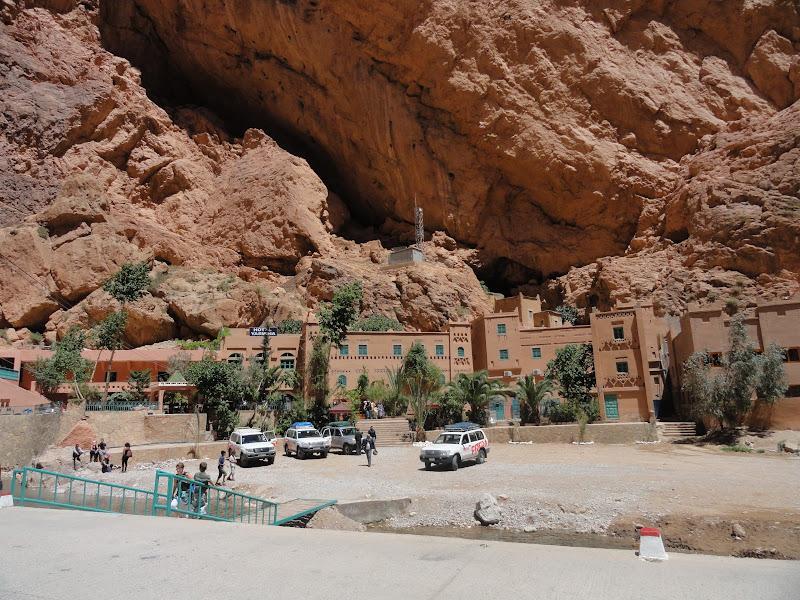 Passeando por Marrocos... - Página 3 DSC07660