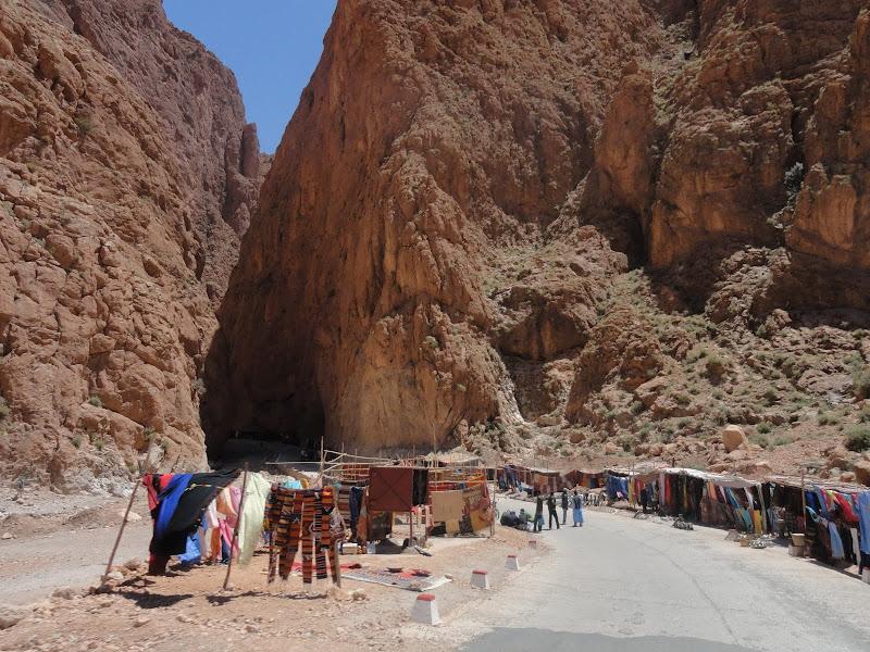 Passeando por Marrocos... - Página 3 DSC07663