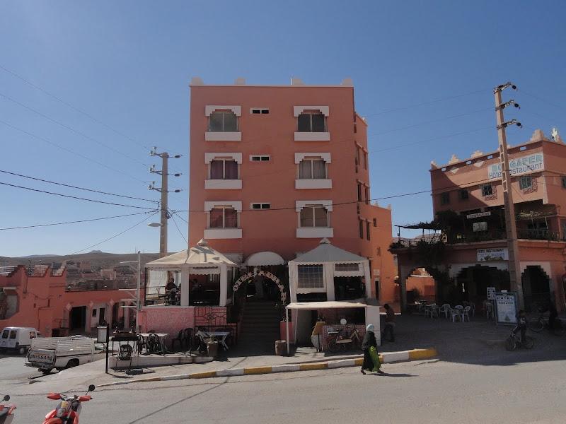 Passeando por Marrocos... - Página 3 DSC07705