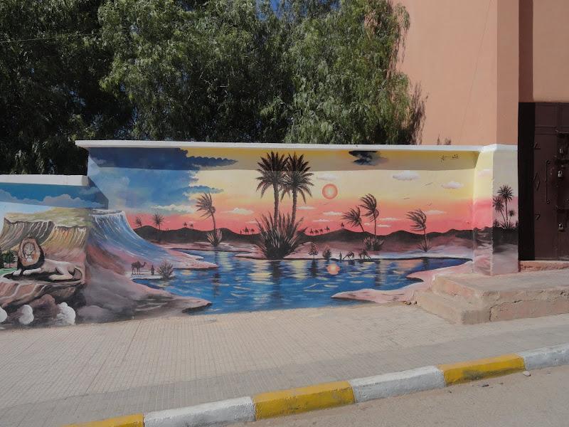 Passeando por Marrocos... - Página 3 DSC07710