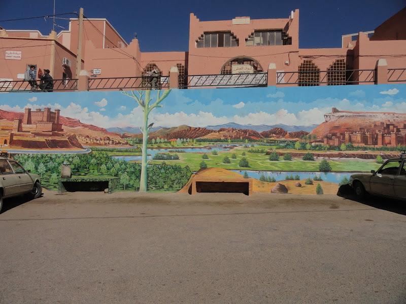 Passeando por Marrocos... - Página 3 DSC07717