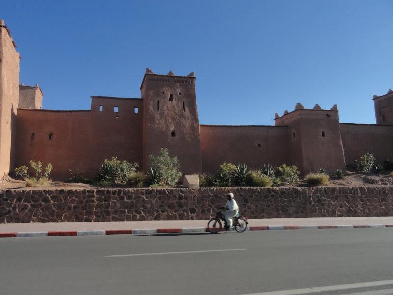 Passeando por Marrocos... - Página 3 DSC07735