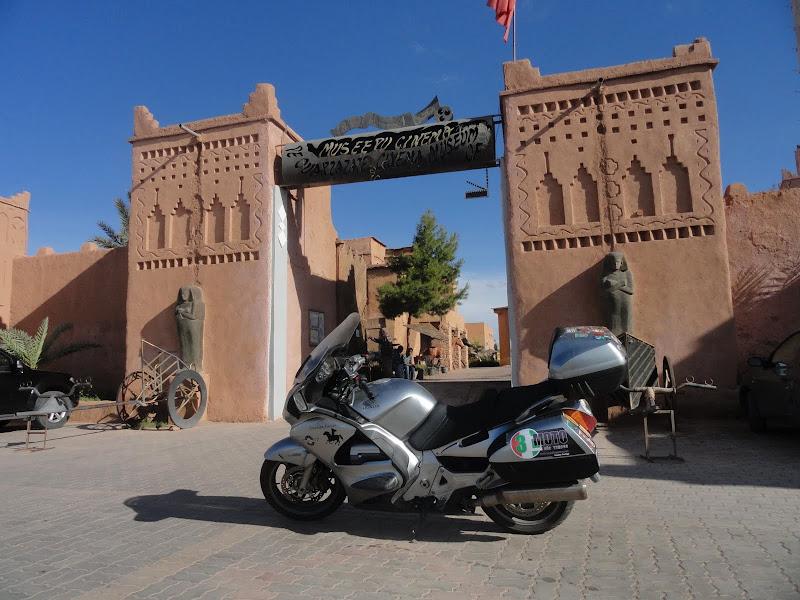 marrocos - Passeando por Marrocos... - Página 4 DSC07771