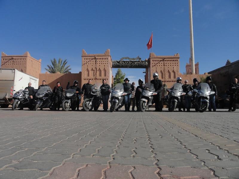 marrocos - Passeando por Marrocos... - Página 4 DSC07773