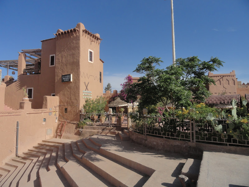 marrocos - Passeando por Marrocos... - Página 4 DSC07779