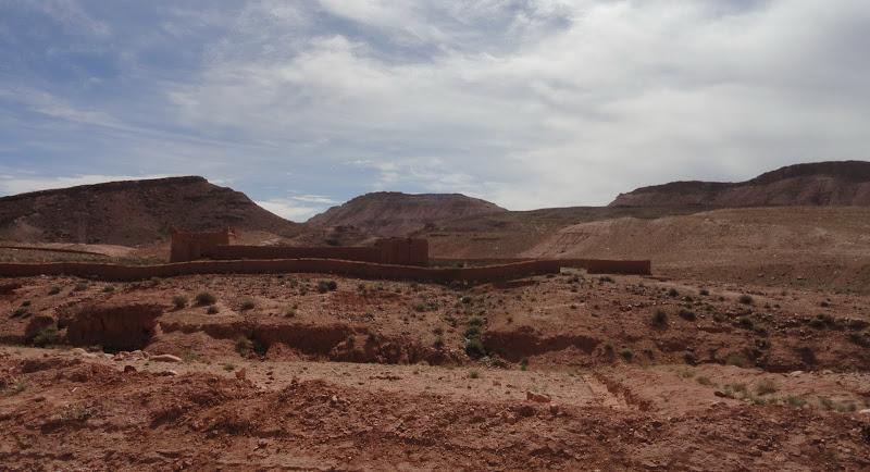marrocos - Passeando por Marrocos... - Página 4 DSC07840
