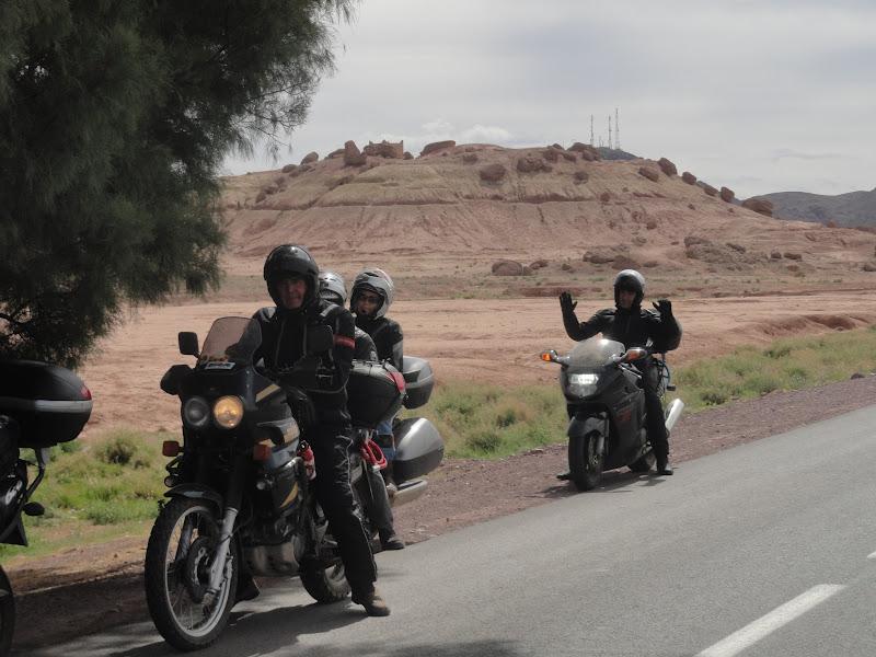 marrocos - Passeando por Marrocos... - Página 4 DSC07846