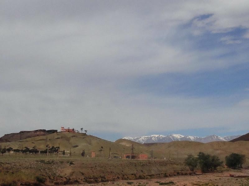 marrocos - Passeando por Marrocos... - Página 4 DSC07867a