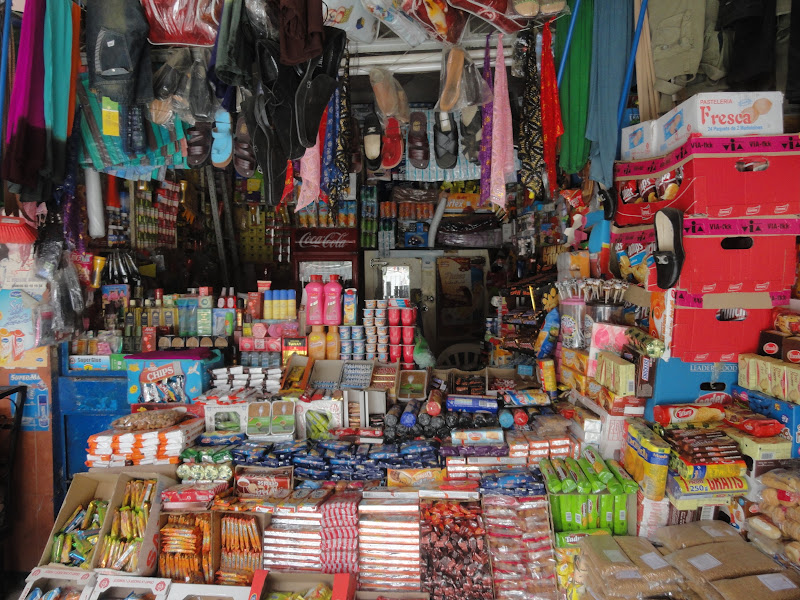 marrocos - Passeando por Marrocos... - Página 4 DSC07893