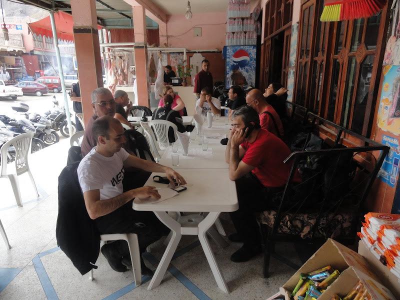 marrocos - Passeando por Marrocos... - Página 4 DSC07894