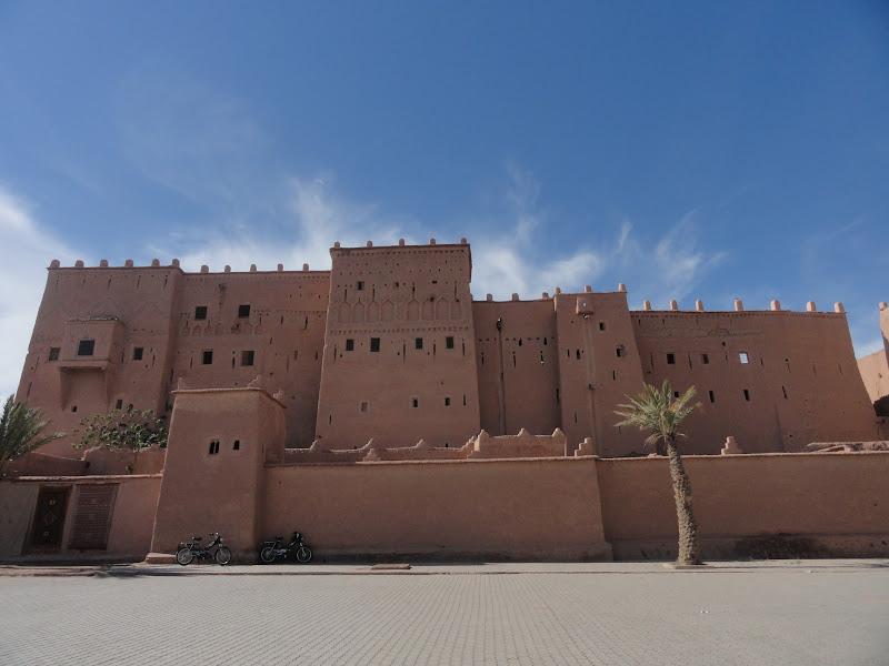 marrocos - Passeando por Marrocos... - Página 4 DSC07785
