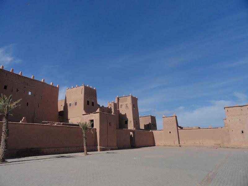 marrocos - Passeando por Marrocos... - Página 4 DSC07786