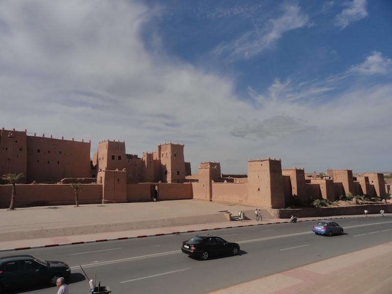 marrocos - Passeando por Marrocos... - Página 4 DSC07810