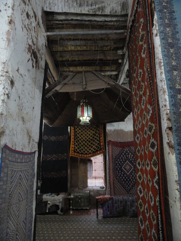 marrocos - Passeando por Marrocos... - Página 4 DSC07793