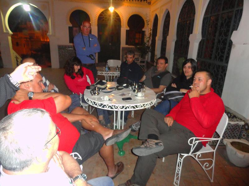 Passeando por Marrocos... - Página 7 DSC09512