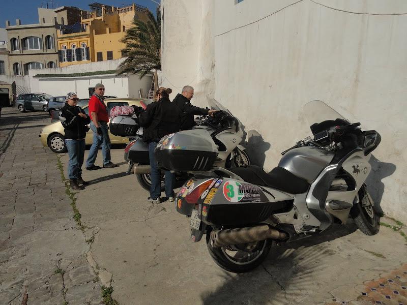 Passeando por Marrocos... - Página 7 DSC09541