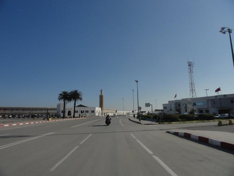 Passeando por Marrocos... - Página 7 DSC09551