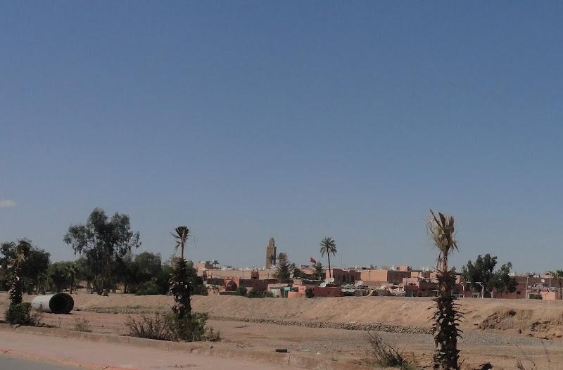 marrocos - Passeando por Marrocos... - Página 4 DSC07933