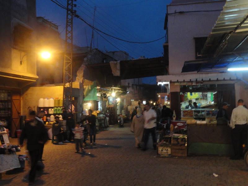 marrocos - Passeando por Marrocos... - Página 4 DSC07957