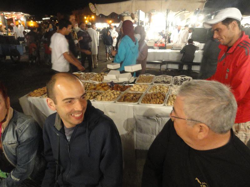 marrocos - Passeando por Marrocos... - Página 4 DSC08008