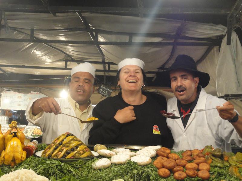 marrocos - Passeando por Marrocos... - Página 4 DSC08020