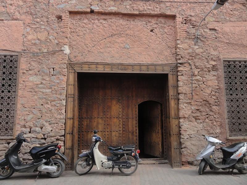 Passeando por Marrocos... - Página 5 DSC08106