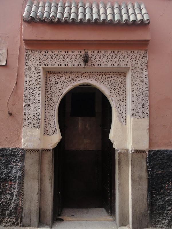Passeando por Marrocos... - Página 5 DSC08135