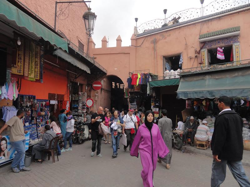 Passeando por Marrocos... - Página 5 DSC08182