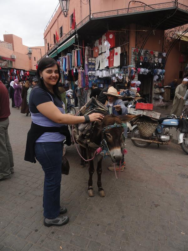 Passeando por Marrocos... - Página 5 DSC08184