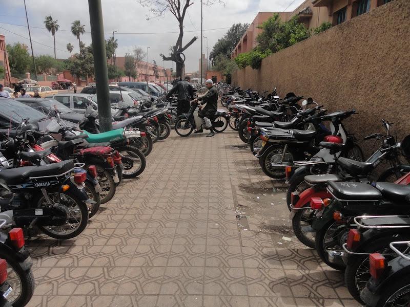 Passeando por Marrocos... - Página 5 DSC08205