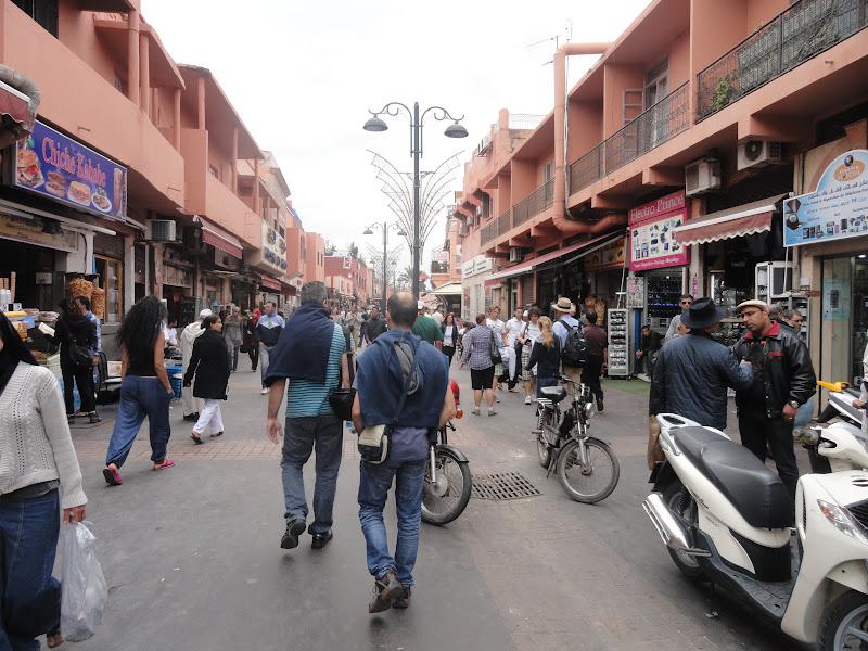 Passeando por Marrocos... - Página 5 DSC08192