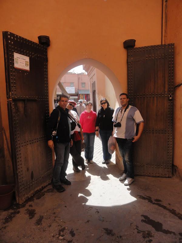 Passeando por Marrocos... - Página 5 DSC08210
