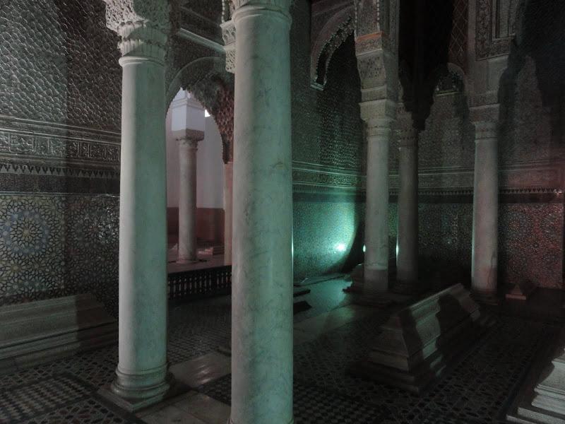 Passeando por Marrocos... - Página 5 DSC08238