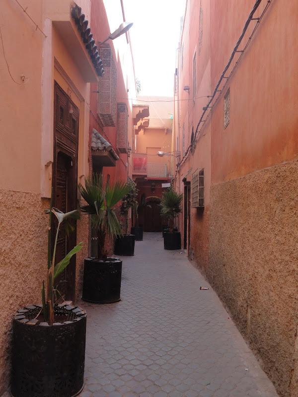 Passeando por Marrocos... - Página 5 DSC08251
