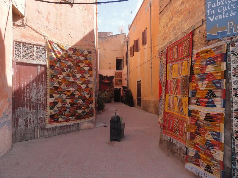 Passeando por Marrocos... - Página 5 DSC08249