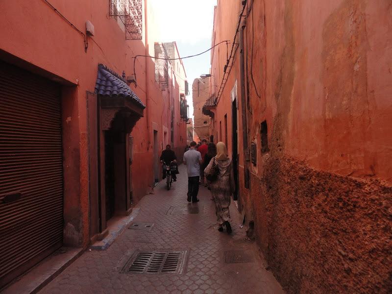 Passeando por Marrocos... - Página 5 DSC08253