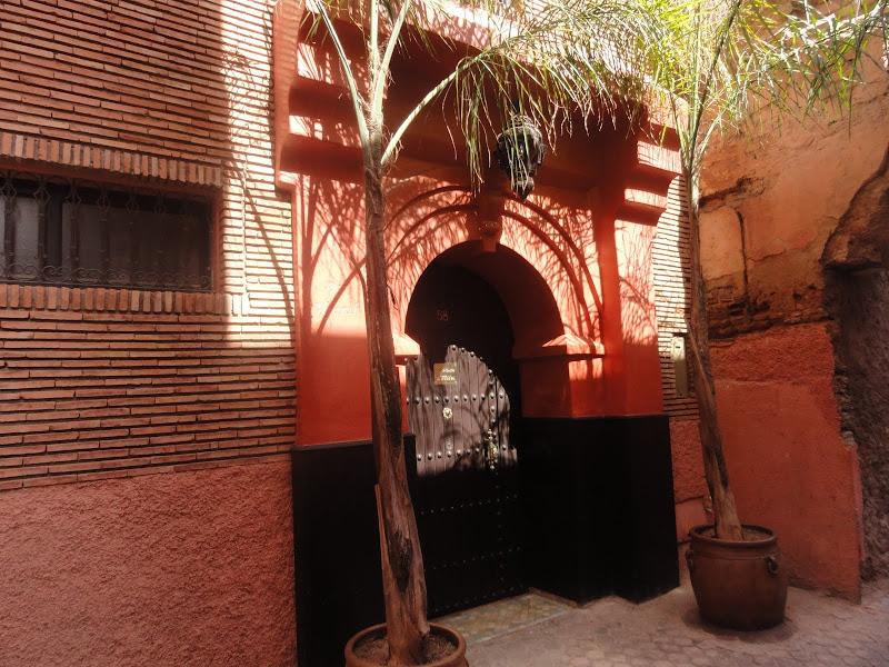 Passeando por Marrocos... - Página 5 DSC08254