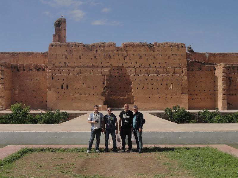 Passeando por Marrocos... - Página 5 DSC08273