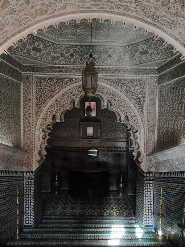 Passeando por Marrocos... - Página 5 DSC08328
