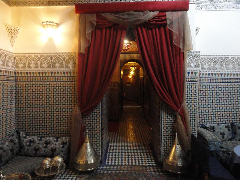 Passeando por Marrocos... - Página 5 DSC08354