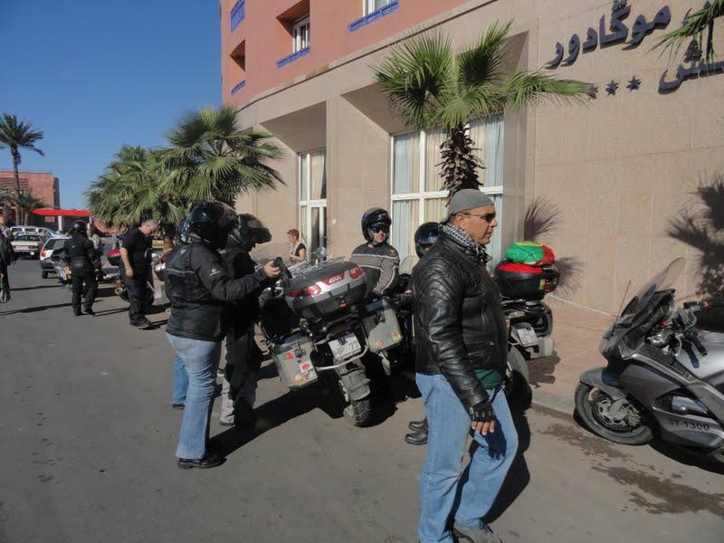 Passeando por Marrocos... - Página 5 DSC08400
