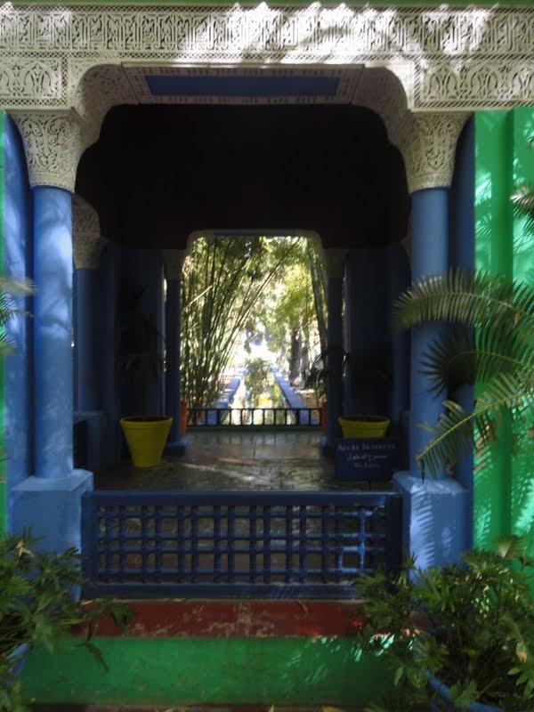 Passeando por Marrocos... - Página 5 DSC08407
