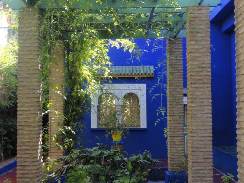 Passeando por Marrocos... - Página 5 DSC08438