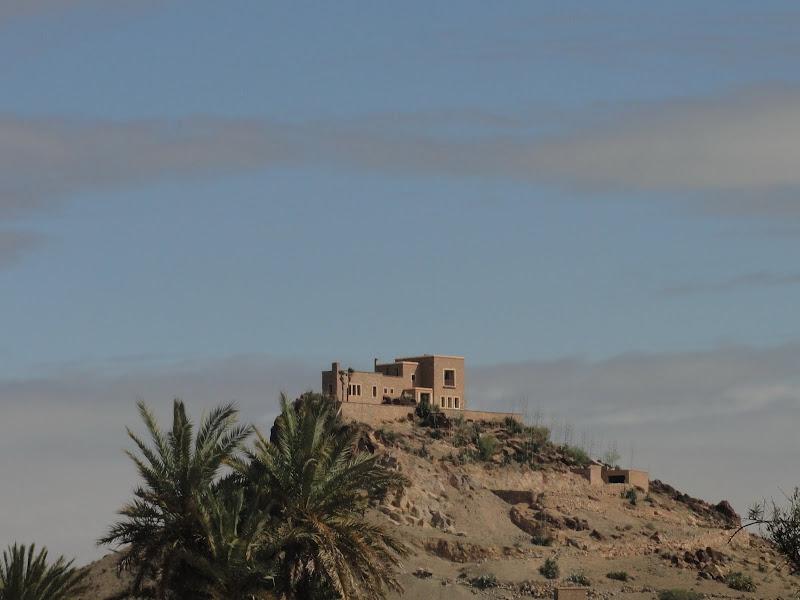 Passeando por Marrocos... - Página 5 DSC08480a