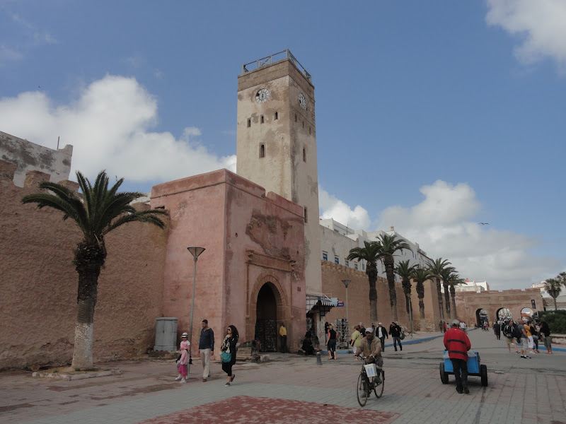 Passeando por Marrocos... - Página 5 DSC08521