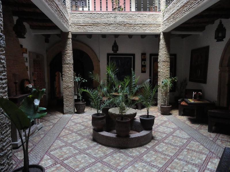 Passeando por Marrocos... - Página 5 DSC08531