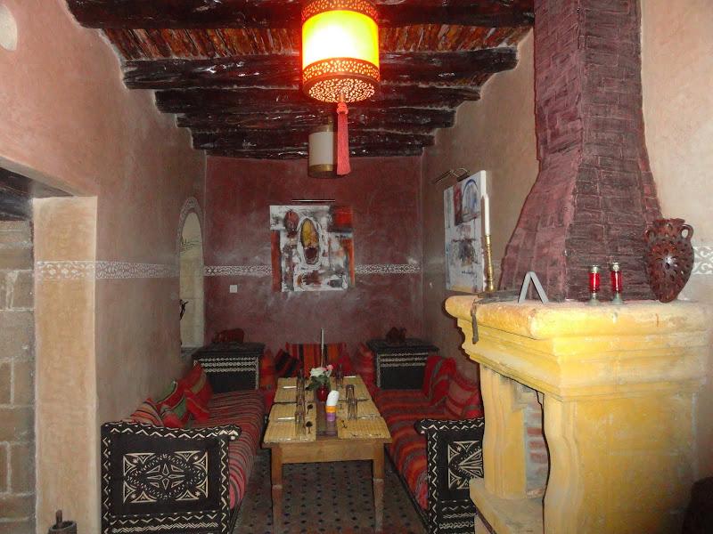 Passeando por Marrocos... - Página 5 DSC08585