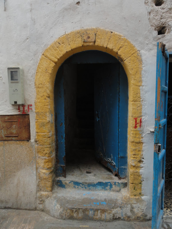 Passeando por Marrocos... - Página 5 DSC08647