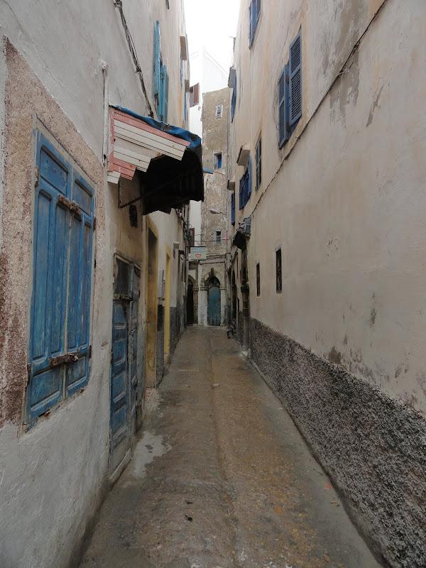 Passeando por Marrocos... - Página 5 DSC08645