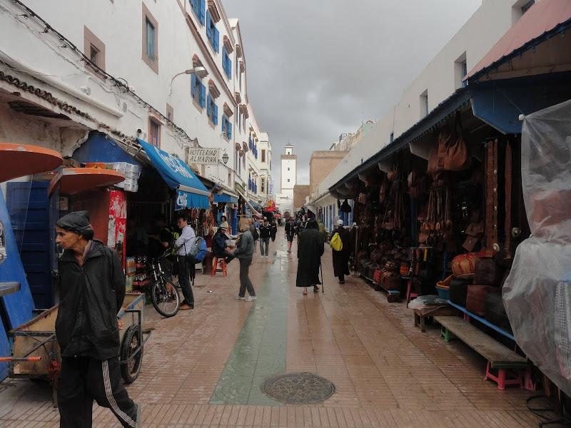 Passeando por Marrocos... - Página 5 DSC08648